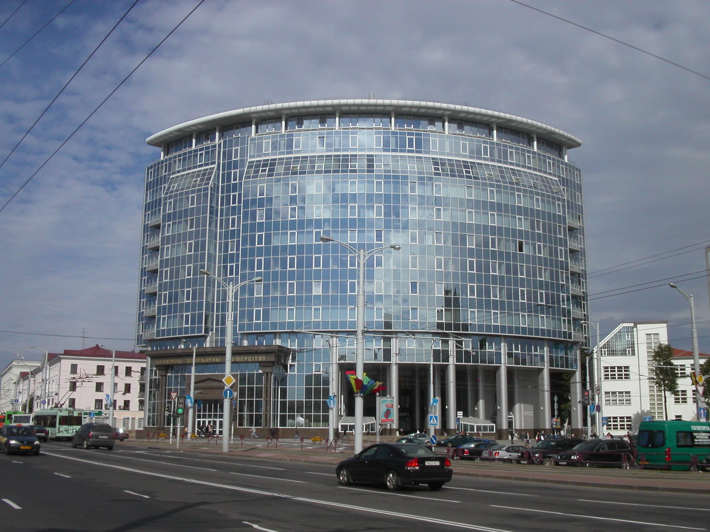 Факультет международные отношения кем работать
